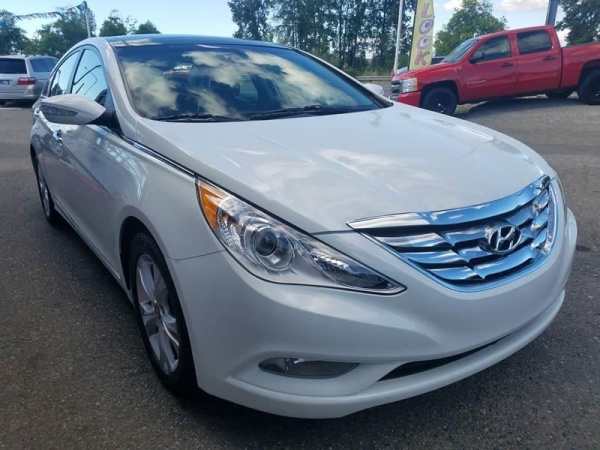 2012 Hyundai Sonata Reviews, Ratings, Prices - Consumer Reports