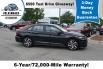2019 Volkswagen Jetta GLI S Manual for Sale in Saint Augustine, FL
