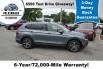 2019 Volkswagen Tiguan SEL FWD for Sale in Saint Augustine, FL