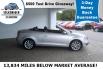 2012 Volkswagen Eos Komfort (SULEV) for Sale in Saint Augustine, FL