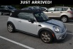 2012 MINI Convertible Convertible for Sale in Saint Augustine, FL
