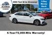 2019 Volkswagen Jetta GLI S DSG for Sale in Saint Augustine, FL