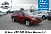 2018 Volkswagen Tiguan S FWD for Sale in Saint Augustine, FL
