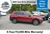 2019 Volkswagen Tiguan SE FWD for Sale in Saint Augustine, FL