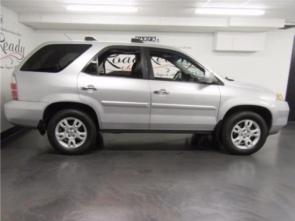 Used acura mdx for sale in hartford ct us news world report 2004 acura mdx publicscrutiny Choice Image
