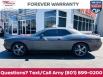 2013 Dodge Challenger R/T Plus Manual for Sale in North Salt Lake, UT