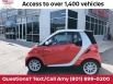 2008 smart fortwo Passion Cabriolet for Sale in North Salt Lake, UT