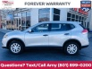 2016 Nissan Rogue S AWD for Sale in North Salt Lake, UT