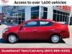 2019 Nissan Versa SV Sedan CVT for Sale in North Salt Lake, UT