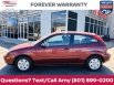 2007 Ford Focus SE Coupe for Sale in North Salt Lake, UT