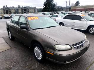 used 2001 chevrolet malibus for sale truecar used 2001 chevrolet malibus for sale