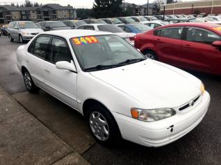 used 1999 toyota corollas for sale truecar used 1999 toyota corollas for sale
