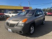 2001 Pontiac Aztek 4dr All Purpose FWD for Sale in Tacoma, WA