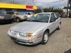 2000 Saturn SL SL2 Auto for Sale in Tacoma, WA
