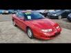 1998 Saturn SC 2dr SC2 Auto for Sale in Tacoma, WA