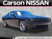 2015 Dodge Challenger R/T Plus Manual for Sale in Carson, CA