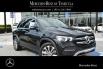 2020 Mercedes-Benz GLE GLE 450 4MATIC for Sale in Temecula, CA