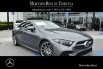 2019 Mercedes-Benz CLS CLS 450 Coupe for Sale in Temecula, CA