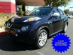2014 Nissan JUKE SV AWD CVT for Sale in Phoenix, AZ