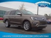 2018 Ford Expedition Platinum RWD for Sale in Durham, NC