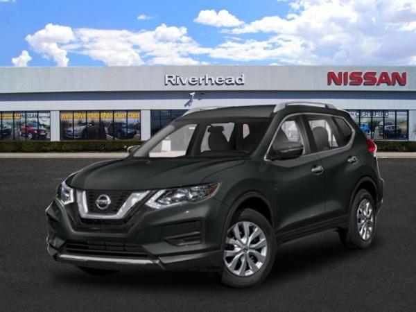 2020 Nissan Rogue in Riverhead, NY