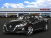 2020 Nissan Altima 2.5 S FWD for Sale in Riverhead, NY