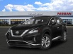 2020 Nissan Murano SV AWD for Sale in Riverhead, NY