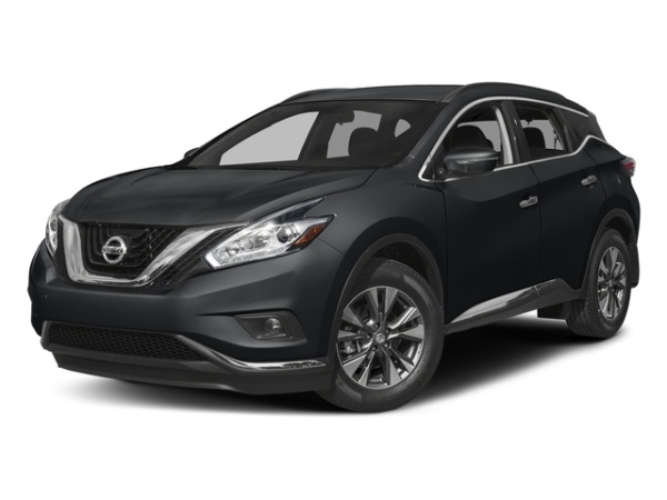 New Nissan Murano for Sale in Bloomfield, CT   U.S. News ...