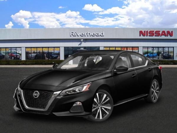 2020 Nissan Altima in Riverhead, NY