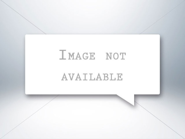 2011 Infiniti M37 x