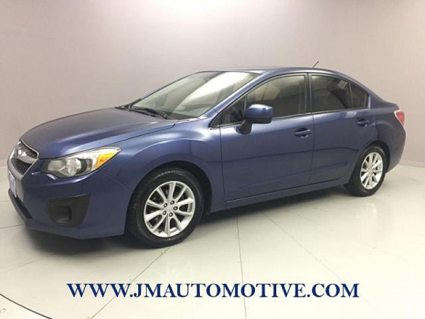 used subaru impreza for sale in new britain ct u s. Black Bedroom Furniture Sets. Home Design Ideas