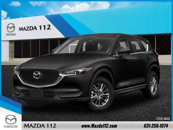 2020 Mazda CX-5 in Medford, NY