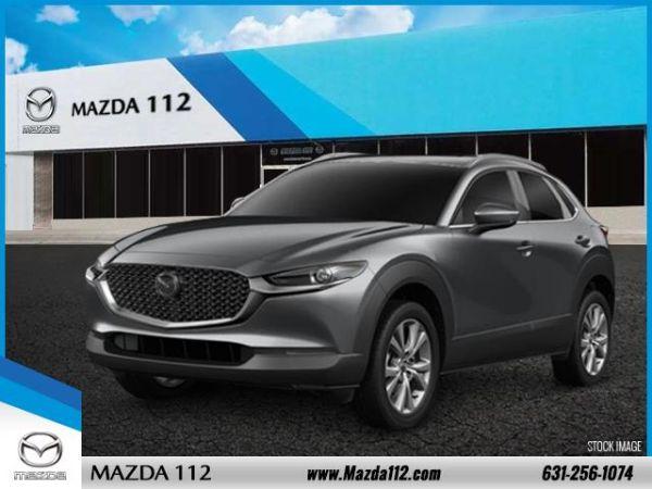 2020 Mazda CX-30 in Medford, NY
