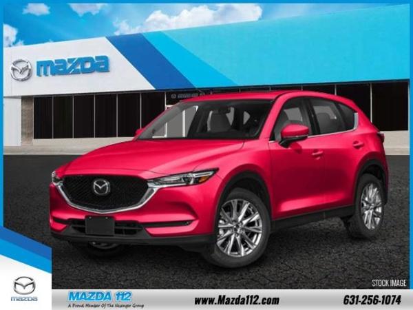 2019 Mazda CX-5 in Medford, NY