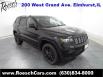 2020 Jeep Grand Cherokee Altitude 4WD for Sale in Elmhurst, IL