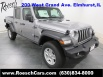 2020 Jeep Gladiator Sport S for Sale in Elmhurst, IL