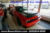 2018 Dodge Challenger SRT Demon RWD Automatic for Sale in Elmhurst, IL