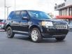 2008 Land Rover LR2 SE for Sale in Miami, FL