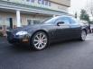 2007 Maserati Quattroporte Sport GT Automatic for Sale in Bridgewater, MA