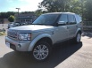 2011 Land Rover LR4 HSE for Sale in Bridgewater, MA