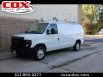 2011 Ford Econoline Cargo Van E-150 Commercial for Sale in Springfield, MO