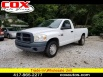 2008 Dodge Ram 2500 ST Regular Cab Long Bed 2WD for Sale in Springfield, MO