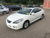 2008 Toyota Camry Solara Sport V6 Coupe Automatic for Sale in Canton, MA