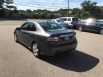 2009 Saab 9-3 4dr Sedan 2.0T Touring for Sale in Canton, MA