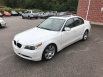 2005 BMW 5 Series 530i Sedan for Sale in Canton, MA