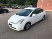 2007 Toyota Prius Hatchback for Sale in Canton, MA