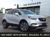 2018 Buick Encore Essence AWD for Sale in Hialeah, FL