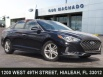 2019 Hyundai Sonata SEL 2.4L for Sale in Hialeah, FL