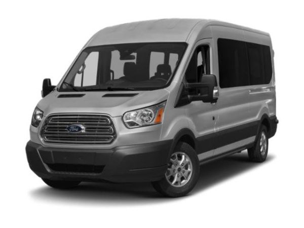 2019 Ford Transit Connect \T-350 HD 148""\"" EL Hi Rf 9950 GVWR Sliding RH Dr DRW""""600|450|?|681fda97a081970bc2e5239e8a6ffa99|False|UNLIKELY|0.33302369713783264