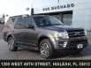 2017 Ford Expedition XLT RWD for Sale in Hialeah, FL